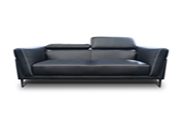 Beaute Sofa & Love Seat