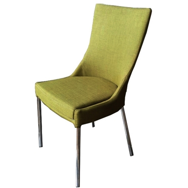 Oliver Chair / 441417