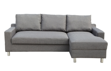 Turin Sofabed / 481510