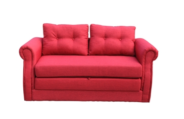 Lucca Sofabed