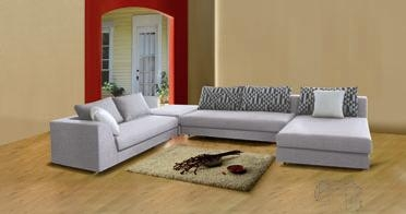 ANNABELLA  SECTIONAL SOFA