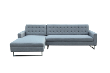 Clemonte Sectional Sofa / 481515