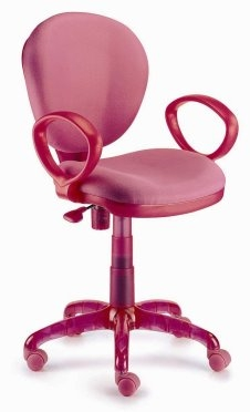 I-CHAIR / NK37310