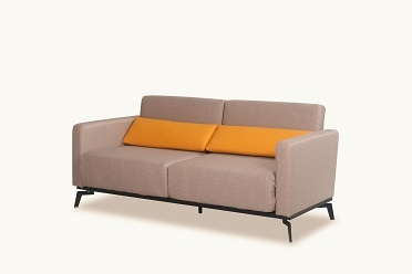 Sofabed 16