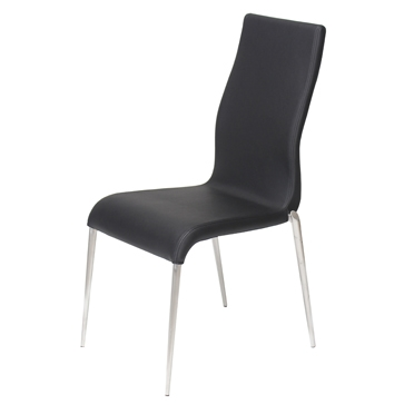 Side 454(Stackable Chair) / 447004B