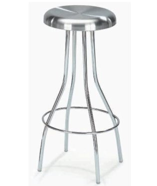 Counter stool 53 / 213018