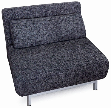 Sofabed 04